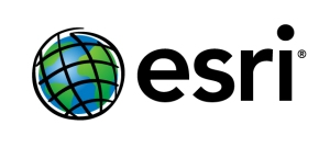 esri registered trademark